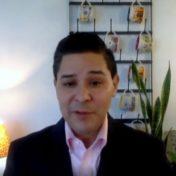 NYS ALAS conversation with NYC Chancellor Richard Carranza